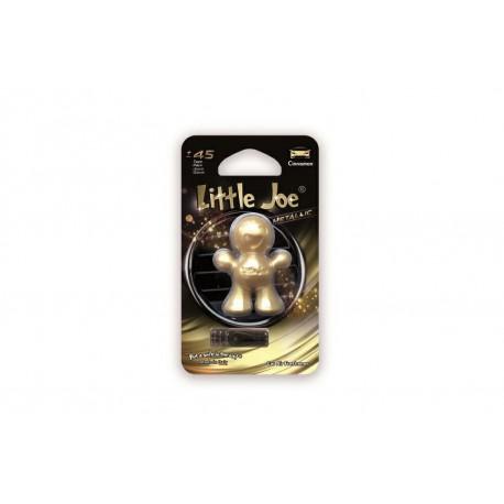 Osvěžovač do auta - skořice - Little Joe