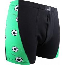 Boxerky Kamil image - Fotbal - Lonka