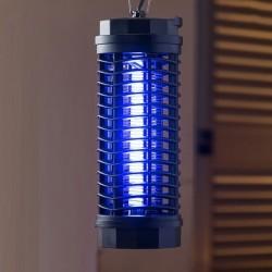 Světelný lapač hmyzu KL-1800 - InnovaGoods