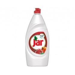Prostředek na nádobí Jar Sensitive - Granátové jablko & červený pomeranč - 900 ml