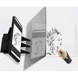 Projektor pro obkreslování z mobilu [CSP-1973]