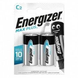 Malý monočlánek MAX Plus - C - Energizer