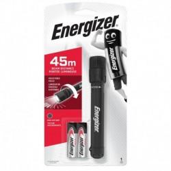 LED svítilna X-focus - 50 lm - Energizer