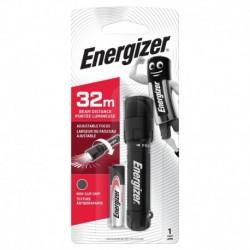 LED svítilna X-focus - 30 lm - Energizer