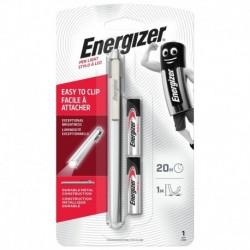 LED svítilna Penlite - 35 lm - Energizer