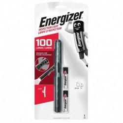 LED svítilna Inspection Light - 100 lm - Energizer