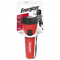 LED svítilna Plastic - 25 lm - Energizer