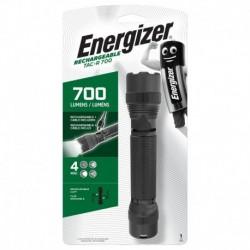 Nabíjecí svítilna - Tactical Rechargeable - 700 lm - Energizer