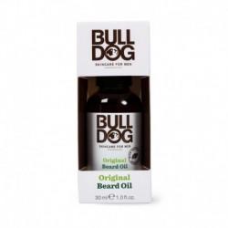 Olej na vousy - 30 ml - Bulldog