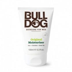 Pleťový krém Original Moisturizer - 100 ml - Bulldog