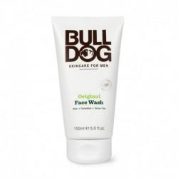 Čistící gel Original - 150 ml - Bulldog