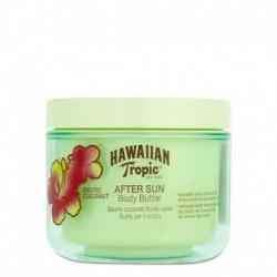 Tělové máslo po opalování After Sun - 200 ml - Hawaiian Tropic