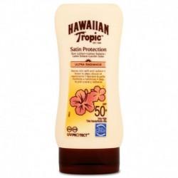 Mléko na opalování - SPF 50+ - 180 ml - Hawaiian Tropic
