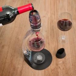 Profesionální dekantér na víno - InnovaGoods