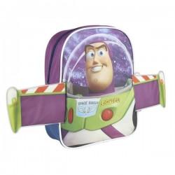 Batoh pro děti - Toy Story - Příběh hraček 78407