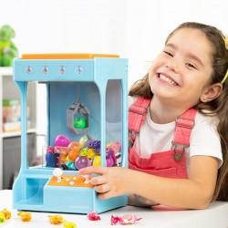 Automat se světlem na bonbóny a hračky SurPrize - InnovaGoods