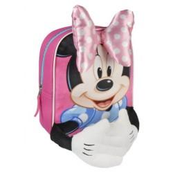 Batoh pro děti - Minnie Mouse 4645