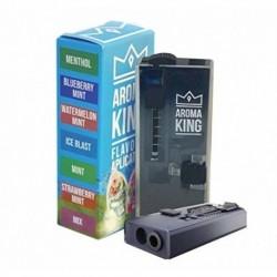 Aplikátor kuliček Aroma King - INSIDER