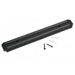 Magnetická lišta na nože HT-1302 - 33 cm - SingBox