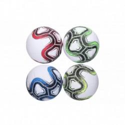 Fotbalový míč - 22 cm - Wiky