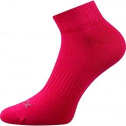 Ponožky Baddy B - mix C - 3 páry - VoXX