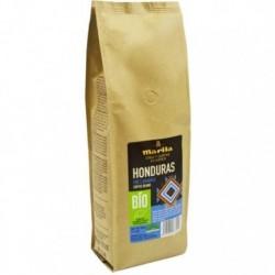Bio zrnková káva z Hondurasu Marila Coffee - 500 g - Mokate