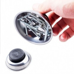 Magnetická miska na šroubky