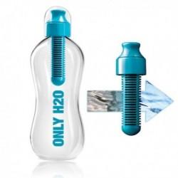 Láhev Only H2O s uhlíkovým filtrem
