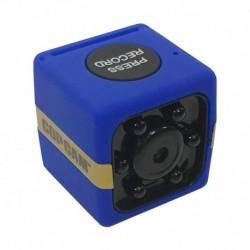Mini bezdrátová kamera s nočním režimem - Atomic Beam