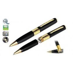 Špionážní pero