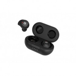 Bluetooth sluchátka do uší Stonebuds 54100100 - Swissten