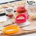 Kuchyně a stolování