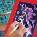 Kreslení a malování