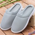 Pantofle a bačkory